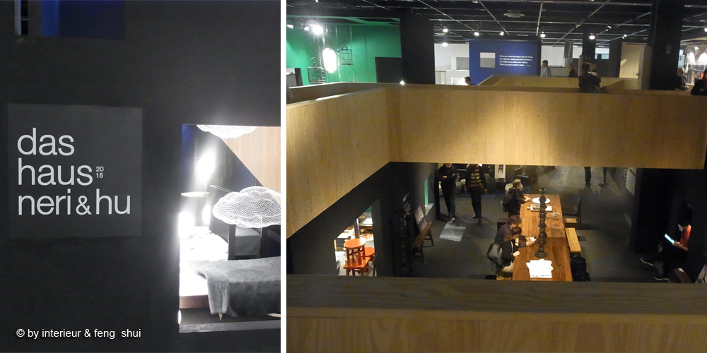 imm cologne_2015_01