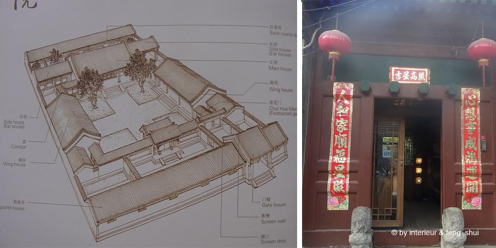 hofh user im alten china interieur feng shui. Black Bedroom Furniture Sets. Home Design Ideas