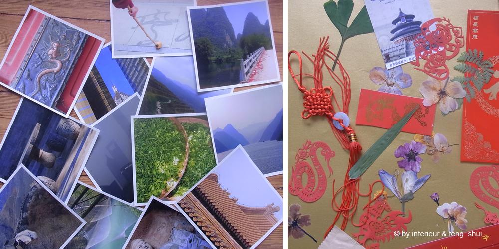 china_moodboard01