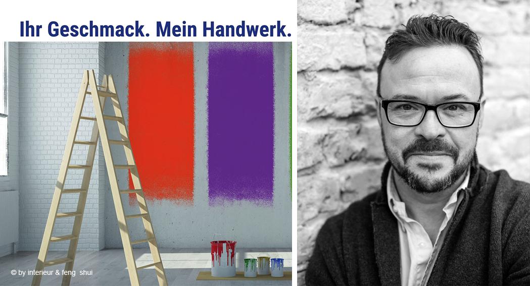 03_Dirk Hoffmann