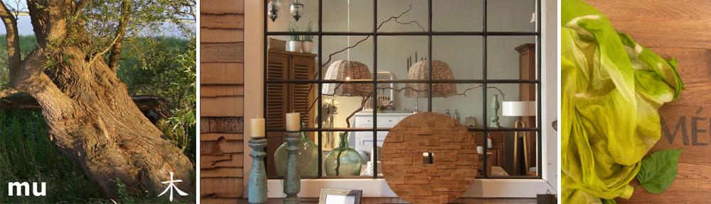 Interieur & Feng Shui