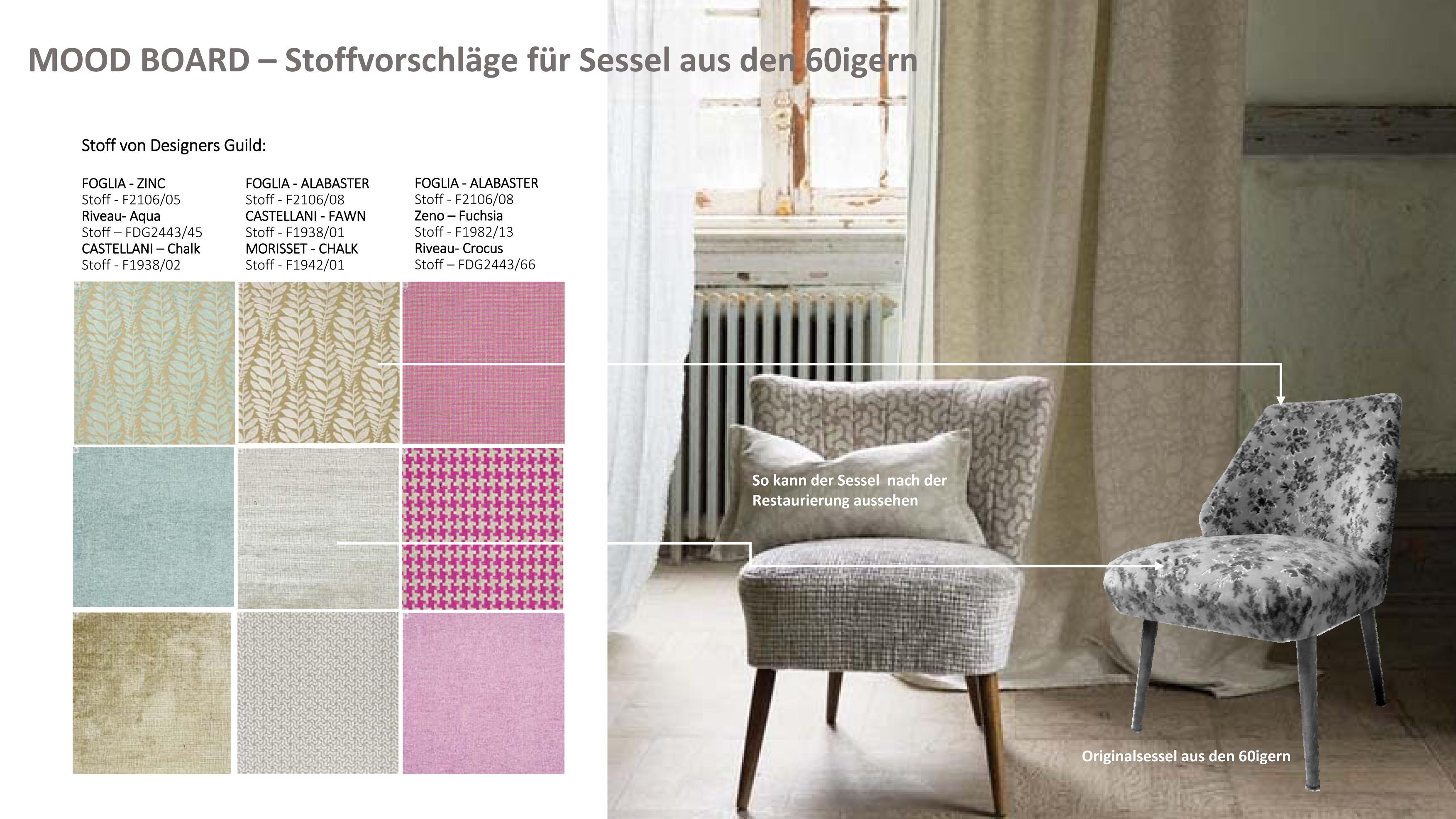 Microsoft PowerPoint - Inspirationen_Wohnung.pptx