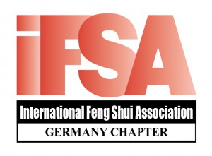 iFSA Logo Germany