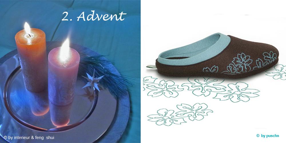 Advent2_01