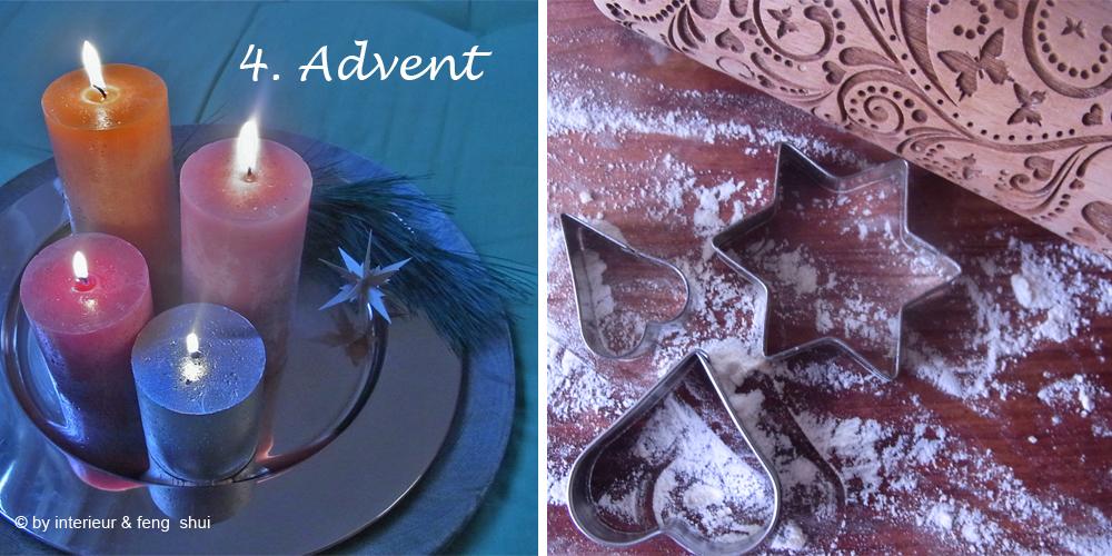 Advent4_01.1