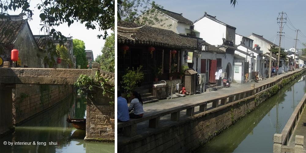 suzhou_SP_01
