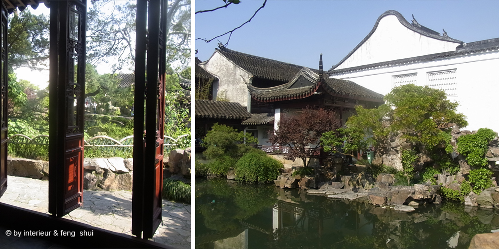 suzhou_SP_03