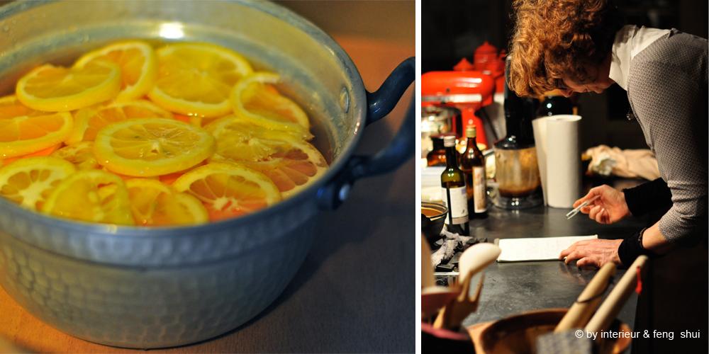Kochen mit Gosha_02