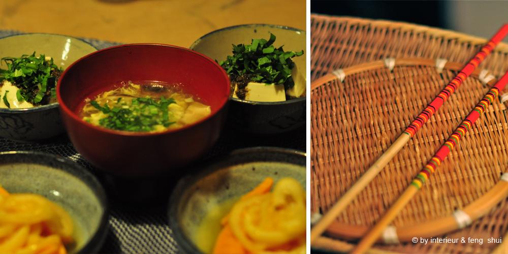 Kochen mit Gosha_03