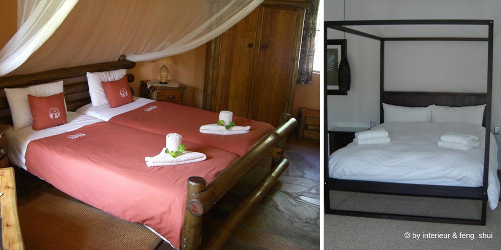 Elektrosmog Im Schlafzimmer : elektrosmog im schlafzimmer interieur feng shui ~ Lizthompson.info Haus und Dekorationen