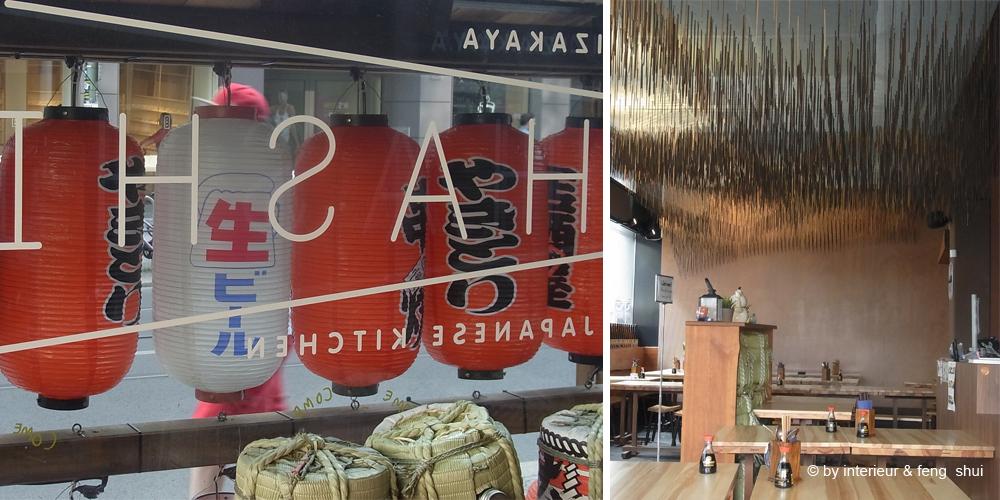 asiatische Restaurants_Berlin_01