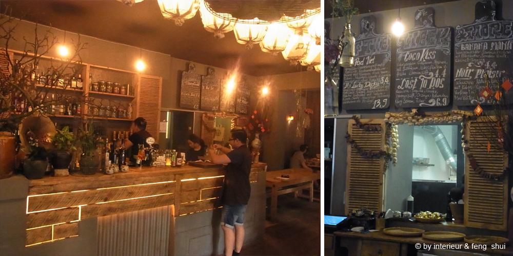asiatische Restaurants_Berlin_05