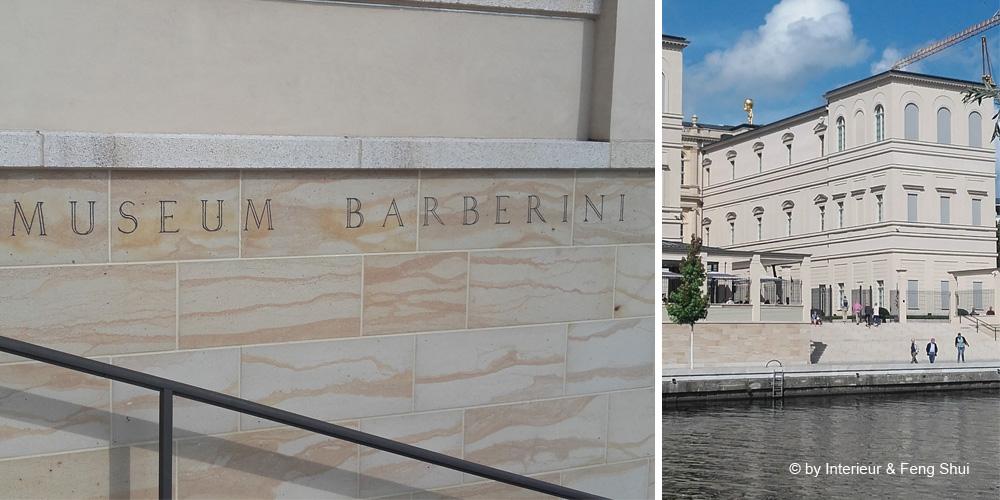 Barberini_01