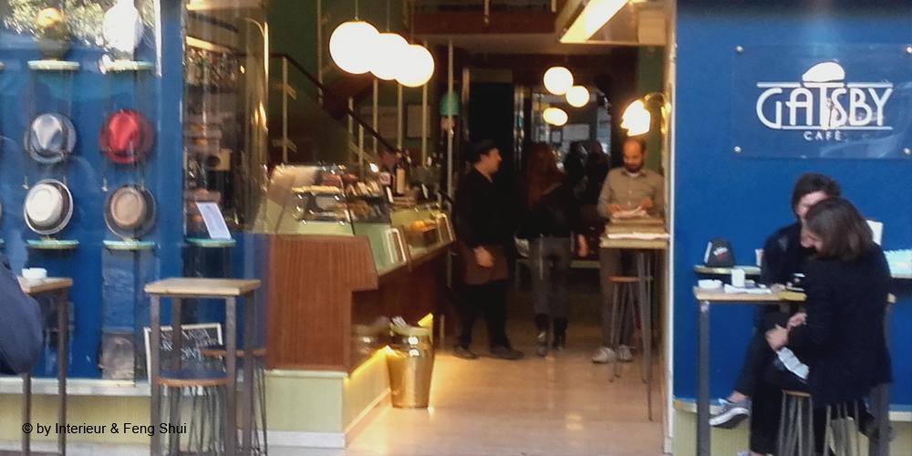 Rom _Cafe_03